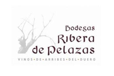 Bodegas Ribera de Pelazas